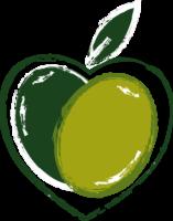 Logo-CheOlio-noTesti